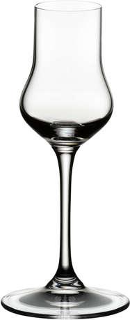 Набор бокалов для крепких спиртных напитков Spirits (80 мл), 2 шт. от Superposuda