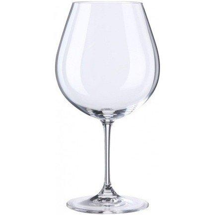 Бокал для красного вина Burgundy (700 мл) 4416/07 Riedel