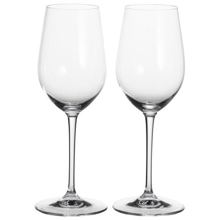 цены Riedel Набор бокалов для белого вина Riesling Grand Cru (405 мл), 2 шт. 6416/51 Riedel