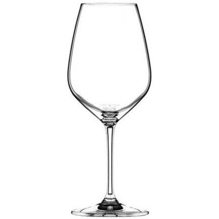 Riedel Набор бокалов для красного вина Syrah (630 мл) 4444/30 Riedel