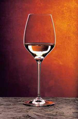 Riedel Набор бокалов для белого вина Riesling/Sauvignon Blanc (460 мл), 2 шт. 4444/05