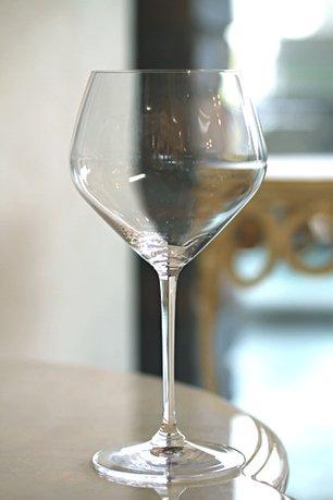 Riedel Набор бокалов для белого вина Chardonnay (670 мл), 2 шт. 4444/97