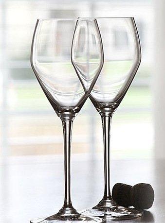 Riedel Набор бокалов для игристого вина Prosecco (310 мл) 4444/85 Riedel