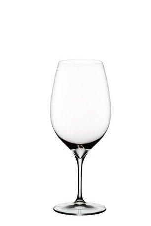 Riedel Набор бокалов для красного вина Syrah (780 мл), 2 шт. 6404/30 Riedel