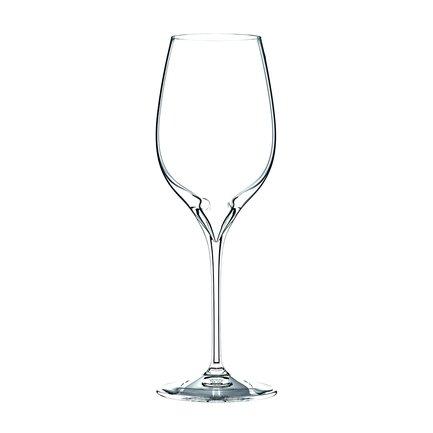 Riedel Набор бокалов для белого вина Riesling/Sauvignon (350 мл), 2 шт.