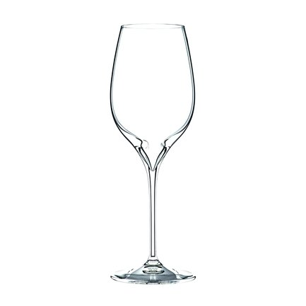 Riedel Набор бокалов для белого вина Riesling/Sauvignon (350 мл), 2 шт. 6404/15 Riedel riedel набор бокалов для мартини martini 275 мл 2 шт 6404 17 riedel