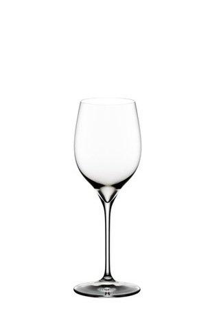 Riedel Набор бокалов для белого вина Chardonnay Viognier (320 мл), 2 шт.