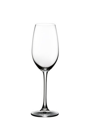 Riedel Набор бокалов для шампанского Champagne Glass (260 мл), 2 шт. 6408/48 Riedel фужер для шампанского riedel sommeliers champagne 170 мл