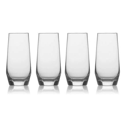 Набор бокалов для коктейля Pure (542 мл), 4 шт.