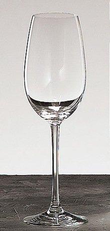 Riedel Набор бокалов для шерри Sherry (260 мл), 2 шт. 6408/88 Riedel