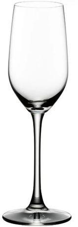 Riedel Набор бокалов для крепких спиртных напитков Spirits (180 мл) 2 шт 6408/19 Riedel