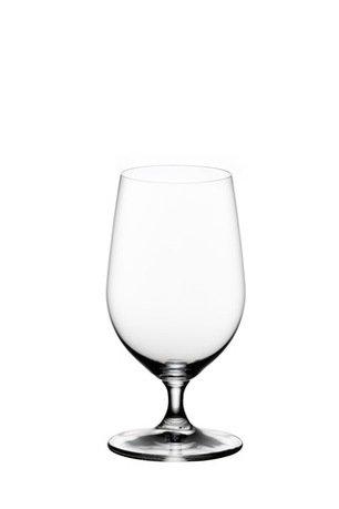 Riedel Набор бокалов для пива Beer (160 мл), 2 шт.