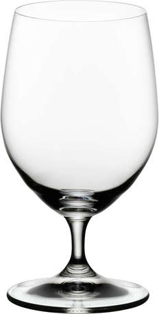 Набор бокалов для воды Water (350 мл), 2 шт.