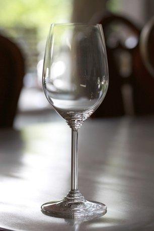 Riedel Набор бокалов для белого вина Riesling (380 мл), 2 шт. 6448/15 Riedel цена и фото