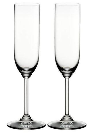 Riedel Набор бокалов для шампанского Champagne Glass (247 мл), 2 шт.