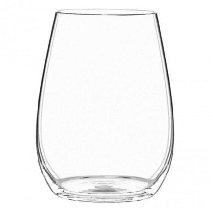 Riedel Набор бокалов для крепких спиртных напитков Spirits (235 мл) 2 шт 0414/60 Riedel riedel набор бокалов для крепких спиртных напитков aquavit 250 мл 2 шт 6416 10 riedel