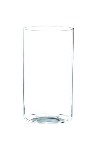 Riedel Набор бокалов для коктейля Longdrink (650 мл), 2 шт. 0414/03 Riedel riedel набор бокалов для виски whisky 430 мл 2 шт 0414 02 riedel