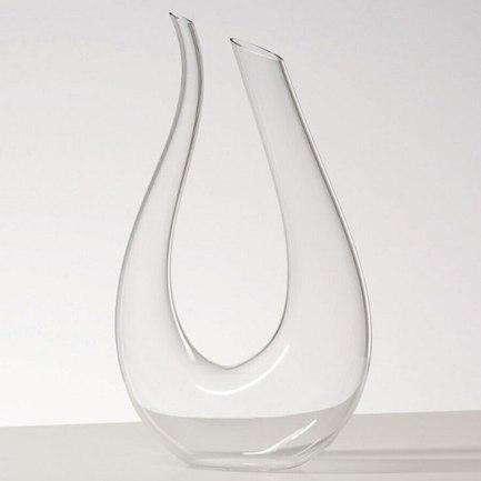 Riedel Декантер Amadeo (1.5 л) 1756/13 Riedel декантер glass