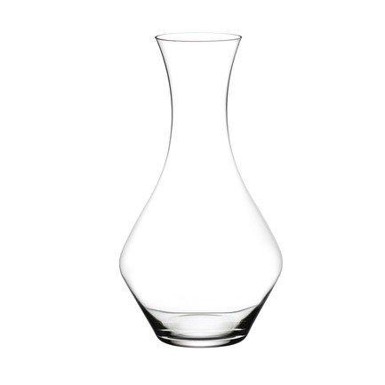 Riedel Декантер Cabernet Magnum (1.7 л) 1440/26 Riedel декантер для вина с охлаждающей подставкой