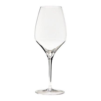 Riedel Бокал для красного вина Syrah/Shiraz (665 мл)