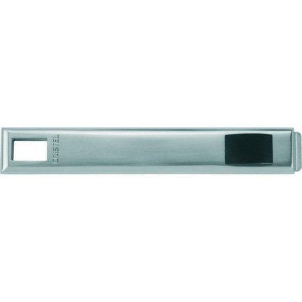 Cristel Съемная длинная ручка Стрейт-фикс (PSX)