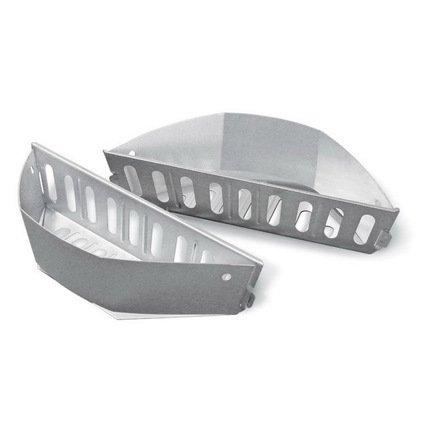 Weber Разделитель угля-лоток 7403 Weber измельчитель wr 7403