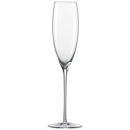 Zwiesel 1872 Набор фужеров для шампанского Enoteca (214 мл), 6 шт. 109 586-6 Zwiesel 1872