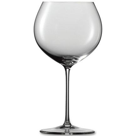 Набор бокалов для красного вина Enoteca (750 мл), 6 шт.