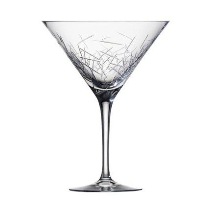 Zwiesel 1872 Набор фужеров для мартини Hommage Glace (295 мл), 12.3х16.9 см, 2 шт. 117140