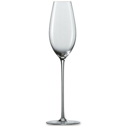 бокал для шампанского арти м 802 510034 Zwiesel 1872 Бокал для шампанского Fino (353 мл)