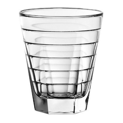 Alter Ego Стакан низкий (340 мл) 63835E Alter Ego alter ego стакан низкий 350 мл зеленый 64634 alter ego