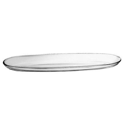 Alter Ego Блюдо овальное, 30х9.5 см