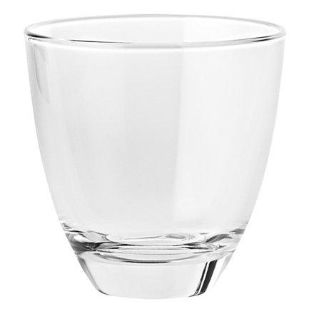 Alter Ego Стакан низкий (240 мл) 64661E Alter Ego alter ego стакан для воды 260 мл синий 60316 alter ego