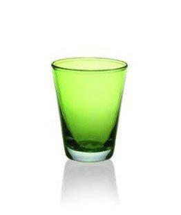 Alter Ego Стакан для воды (260 мл), зеленый худи print bar alter ego