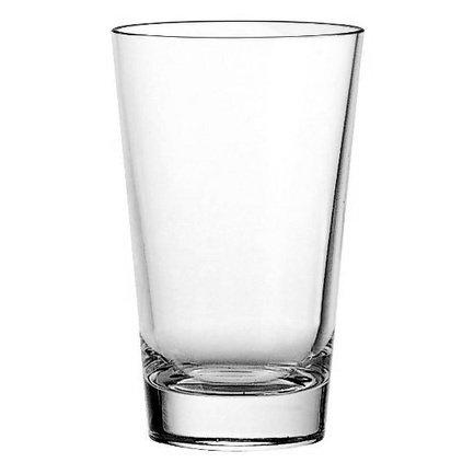 Alter Ego Стакан высокий (280 мл) смешарики стакан детский 280 мл