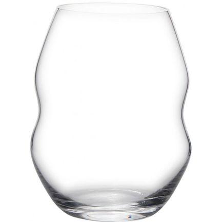 Набор бокалов для белого вина Swirl White Wine (380 мл), 2 шт.
