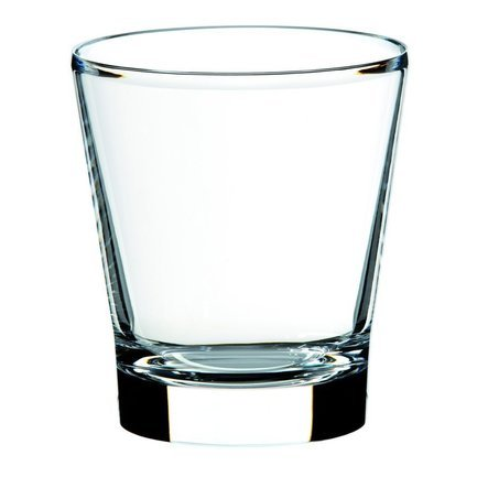 Riedel Набор бокалов Tumbler Small (374 мл), 2 шт. 6416/40 Riedel the trailsman 374