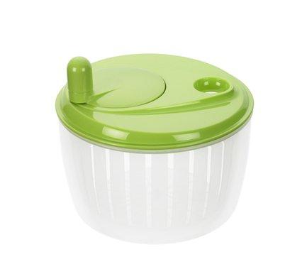 Сушилка для салата (10220), 22.5x14 см