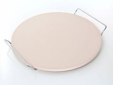 Противень для выпечки пиццы (JC5120)