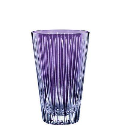 Nachtmann Набор высоких стаканов (450 мл), фиолетовые, 2 шт. 88875 Nachtmann цены онлайн