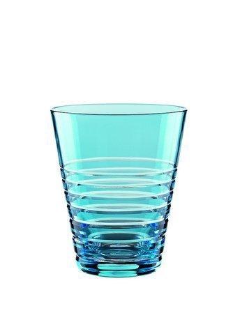 Nachtmann Набор низких стаканов (310 мл), светло-голубые, 2 шт. 88911 Nachtmann nachtmann набор низких стаканов 310 мл светло голубые 2 шт 88938 nachtmann