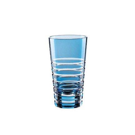Nachtmann Набор стопок для водки (60 мл), светло-голубые, 2 шт. 88915 Nachtmann минибар д коньяка и водки 12 пр стекло