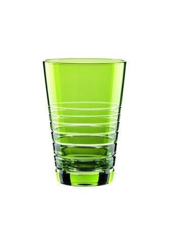 Nachtmann Набор высоких стаканов (360 мл), киви, 2 шт. 88906 Nachtmann набор высоких стаканов luminarc new america