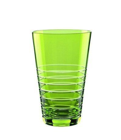 Nachtmann Набор высоких стаканов (450 мл), киви, 2 шт. 88901 Nachtmann цены онлайн