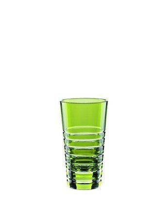Nachtmann Набор стопок для водки (60 мл), киви, 2 шт. стопка бинго объем 60 мл 1101699