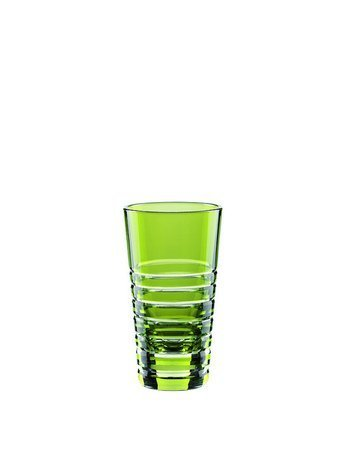 Nachtmann Набор стопок для водки (60 мл), киви, 2 шт. 88914 Nachtmann минибар д коньяка и водки 12 пр стекло