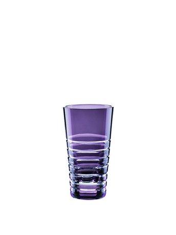 Набор стопок для водки (60 мл), фиолетовые, 2 шт. 88912 Nachtmann стопка для водки из хрусталя classic 55 мл