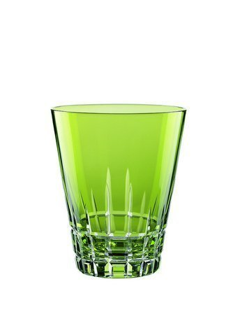 Nachtmann Набор низких стаканов (310 мл), киви, 2 шт. 88936 Nachtmann nachtmann набор низких стаканов 310 мл светло голубые 2 шт 88938 nachtmann