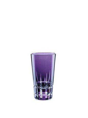 Nachtmann Набор стопок для водки (60 мл), фиолетовые, 2 шт. 88939 Nachtmann