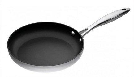 Scanpan Сковорода, 28 см 65002800 Scanpan